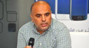 قيادي بPJD يدعو برلمانيي الحزب الذين قضوا ثلاث ولايات بالتخلي عن الترشيح