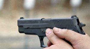 فاس.. إشهار الأسلحة الوظيفية لتوقيف ثلاثة أشخاص من ذوي السوابق القضائية كانوا في حالة سكر واندفاع قوية