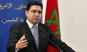 المغرب يعلق التواصل مع السفارة الألمانية ومنظماتها المانحة