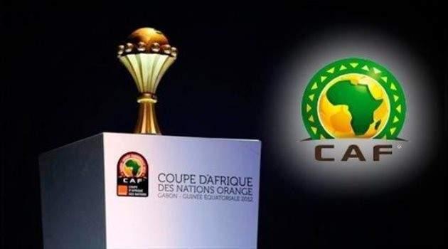 """""""جهات"""" في الكاف تخطط لتهريب مباراة """"السوبر"""" من الدوحة إلى القاهرة!!"""