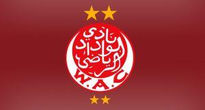 قبول 70 انخراطا جديدة في نادي الوداد البيضاوي