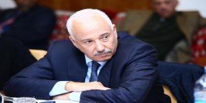 حزب الأصالة والمعاصرة يفتح النار على عمدة الدار البيضاء