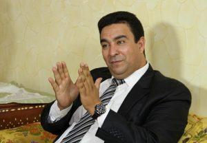 بلانكا بريس تنشر النص الكامل للحكم الصادر في ملف الرئيس السابق لجماعة الجديدة عبد الحكيم سجدة