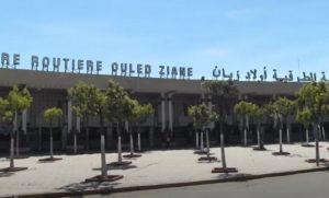 فضيحة.. مجلس المدينة يستحوذ على أموال غير قانونية من محطة ولاد زيان