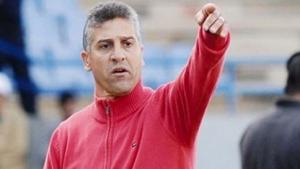 عبد الرزاق خيري يعود إلى التدريب من بوابة سطاد المغربي