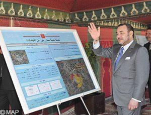 مدينة سيدي بنور مصابة بالعقم لإنجاب مرشح للبرلمان
