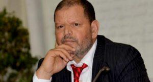 """اللجنة المحلية للعدالة والتنمية بمولاي رشيد مصابة ب""""انفصام"""" في المواقف"""