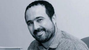 الحكم على الصحفي سليمان الريسوني بخمس سنوات سجنا