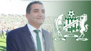 عاجل: مباراة برشيد تفجر مكتب الدفاع الحسني الجديدي واستقالات بالجملة في الطريق