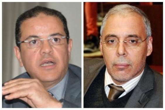 المحكمة الإدارية بالدار البيضاء ترفض الطعن الأول في انتخاب ابن كيران