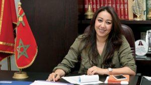 إعفاء الرميلي من وزارة الصحة للتفرغ لعمودية البيضاء