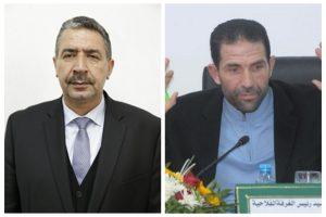 """الانتخابات تشتث """"أولاد زروال"""" بين الجديدة وسيدي بنور"""