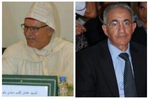 لعنة سوق المواشي تصيب العلاقة بين رئيس جماعة وعامل سيدي بنور