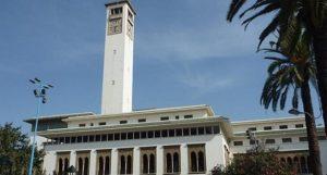 غياب التنسيق بين عمال جهة الدار البيضاء يغرقها في كورونا