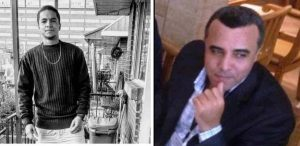 """""""بلانكابريس"""" تعزي في وفاة نجل زميلنا أحمد علوة"""