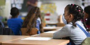 تأجيل الدخول المدرسي إلى غاية 1 أكتوبر 2021