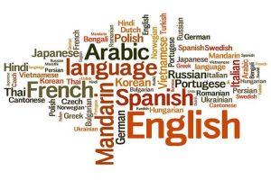 الأمم المتحدة تحذر من تعرض 6 آلاف لغة للاندثار في العالم