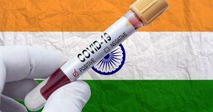 خبير مغربي يعرض معطيات حصرية حول السلالة الهندية لكوفيد-19