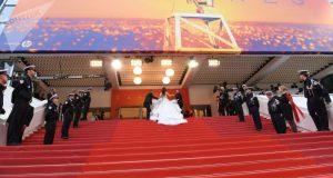 """""""علي صوتك"""" بمهرجان (كان): المخرج نبيل عيوش يعرض السياق والأفق (حوار)"""