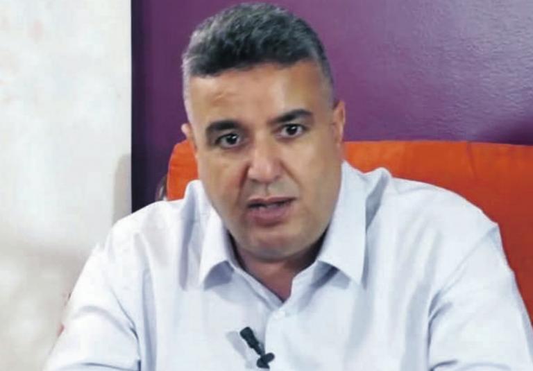 النيابة العامة: شبهة الانتحار واردة في وفاة عبد الوهاب بلفقيه